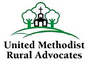 UMRA Logo